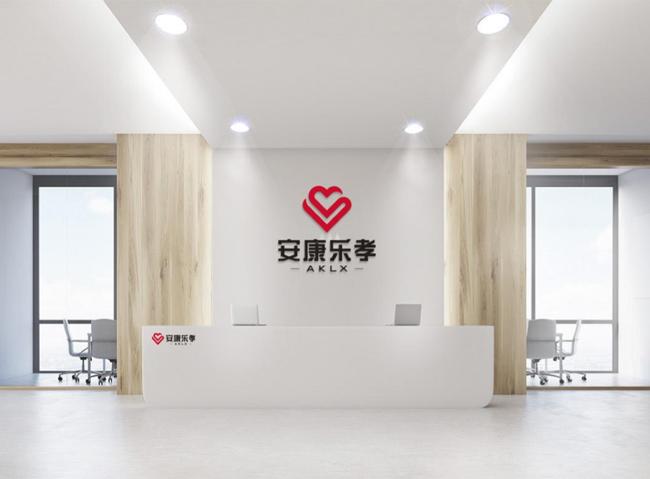 四川天伦敬亲科技有限公司